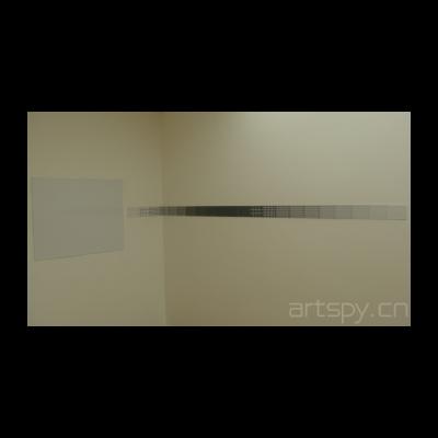 零度-数字绘画-2008
