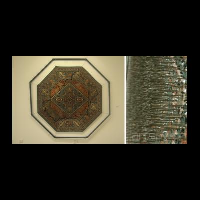 新疆界-2010-波斯地毯