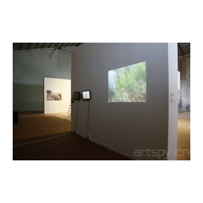 李琦双频彩色有声录像《行动抑制手册——格斗教程》,《李修石传》