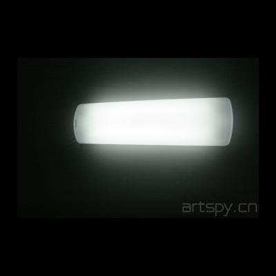李杰 Late light TV 视频/装置