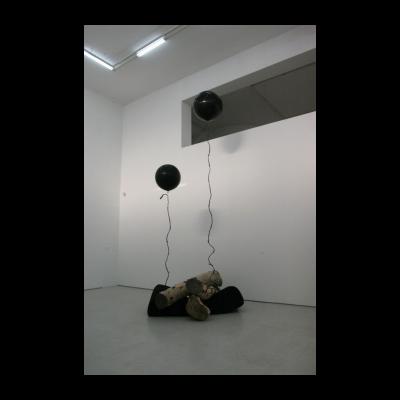谭天 Jessica Jackson Hutchins+Nika Neelova+David Bat