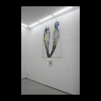 (上)郭熙,放大之门,2012