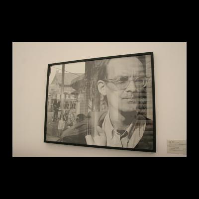 托马斯·福瑟,《戴汉志(北京1993)》,1993