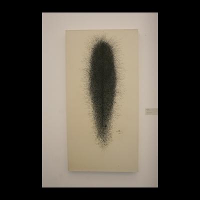 孙凯,《无题》,2007