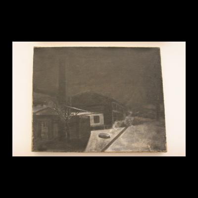 孟煌,《失乐园6》,1997