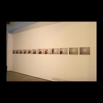 卢征远,温度,2010