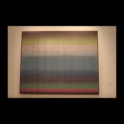 刘韡,三明治 No.7,2014