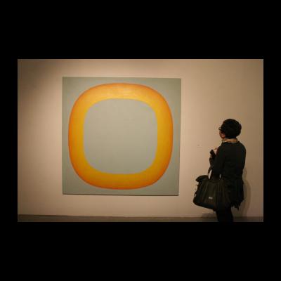 陈若冰,作品1303,2013