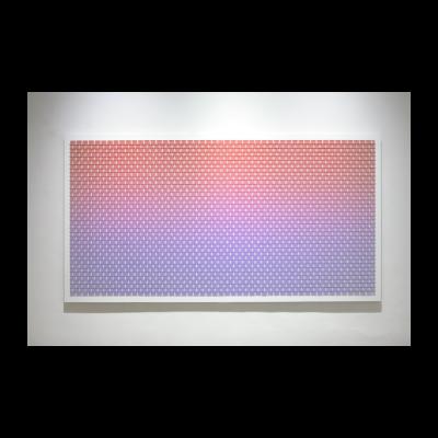 王宁德,《理想天空滤色镜》