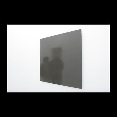 张震宇,Dust系列作品