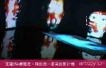 汪建伟&娜里尼·玛拉尼—喜马拉雅计划 展览现场(视频)