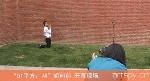 """""""51平方:7#""""胡向前 开幕现场(视频)"""