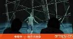 缪晓春——两个大录像(视频)