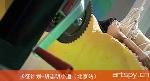 长征计划-胡志明小道(北京站)(视频)