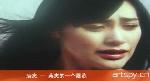 表态 — 蒋志的一个展览(视频)