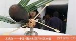 无名站——中国/澳大利亚当代艺术展(视频)