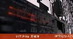 51平方16# 王郁洋(视频)