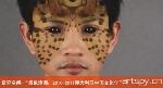 """奇异空间---""""想象澳洲:2010-2011澳大利亚中国文化年""""交流项目之一(视频)"""