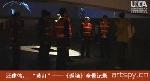 """汪建伟:""""黄灯""""——《返场》全景记录(视频)"""