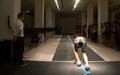 《占领舞台》——速度图 行为记录(视频)