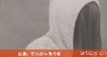 绘画:靳尚谊与张书笺(视频)