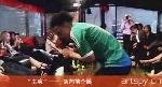 """""""主演""""——胡向前个展(视频)"""