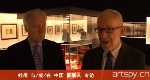 杜尚 与/或/在 中国 策展人 专访(视频)