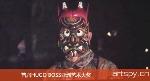 首届HUGO BOSS亚洲艺术大奖(视频)