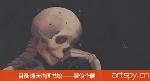 目录·通天塔图书馆——翟倞个展(视频)