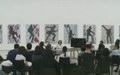 讲座:透视·投射·投火者(下)(视频)