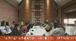 """""""太平广记""""公共教育活动:《时·思·寺》(视频)"""