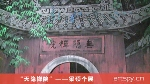 """""""无隐禅院""""——梁硕个展(视频)"""