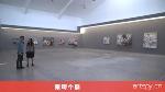 秦琦个展(视频)