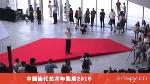 中国当代艺术年鉴展2016(视频)